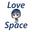 Love n Space