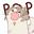 pixel_shredder
