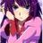 anime_zadrot