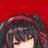 Kurumi my love