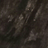 [YAOI] Любители Nitro + CHiRAL