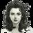 Трейлер новой ВН Anonymous;Code от создателя Steins;Gate